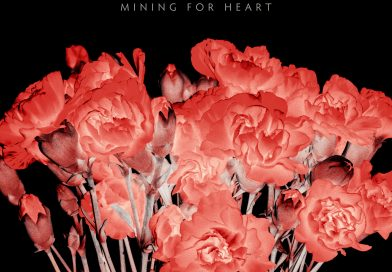 "PREMIERE: Listen to ACTORS cover The Sound's ""Mining for Heart"""