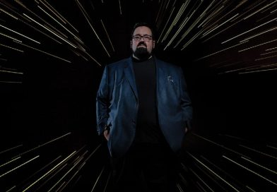 Interview: NWMS chats with Joey DeFrancesco