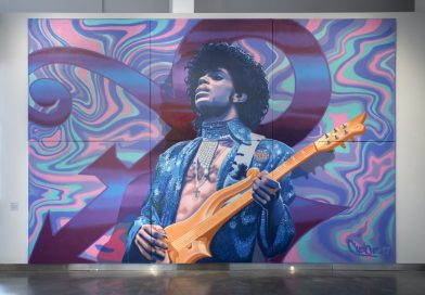 Interview: Prince From Minneapolis exhibit curator chats with NWMS