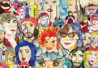 Album Review: Tacocat — 'This Mess is a Place'