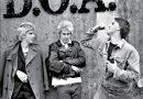 Review: D.O.A. — '1978'