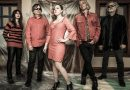 Interview: NWMS chats with Corin Tucker of Filthy Friends