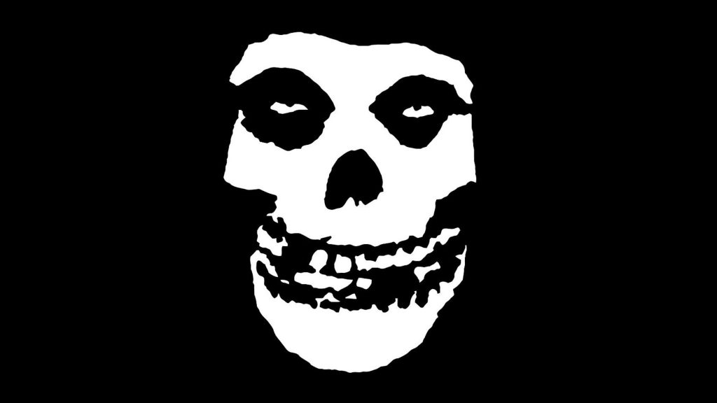 Northwest Credit Union >> The Misfits to play White River Amphitheatre in September
