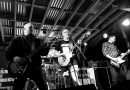 Interview: NWMS chats with Sean Moe of Stereo Creeps