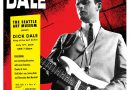 Dick Dale film director Matt Marshall and Dale's son Jimmy Dale talk about new film – Dick Dale: King of the Surf Guitar