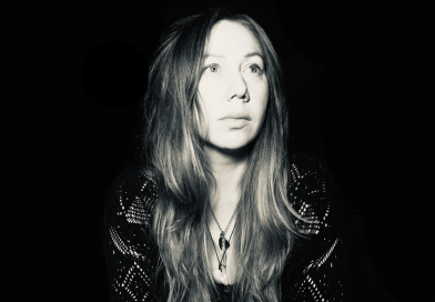 Interview: Mariko Ruhle of Temple Canyon chats with NWMS