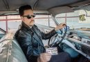 Interview: Jesse Dayton chats with NWMS