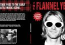 Swingin' on the flippity-flop with Karen Mason Blair's 'The Flannel Years'