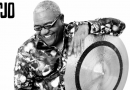 KNKX Presents Northwest Music Mondays with The SRJO Sextet featuring Ignacio Berroa at Jazz Alley