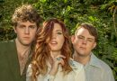 Interview: NWMS chats with Noah Sierota of Echosmith