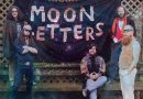"Video Premier: Watch ""On the Shoreline"" by Moon Letters"