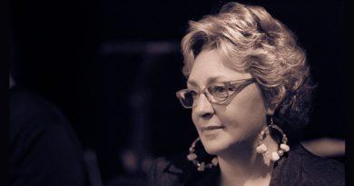 Jazz Alley to open June 30th with Seattle Jazz Singer Greta Matassa