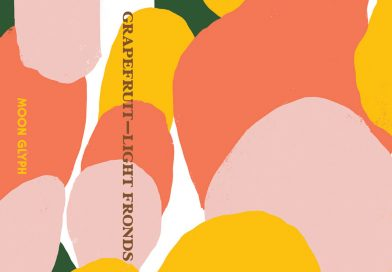 Review: Grapefruit — 'Light Fronds'